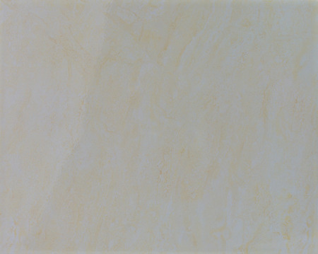modern bathroom: Abstract background texture ; closed up marble wall tile - yellow. Stock Photo
