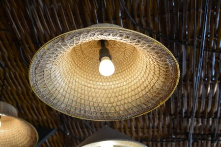 abatjour: lampada