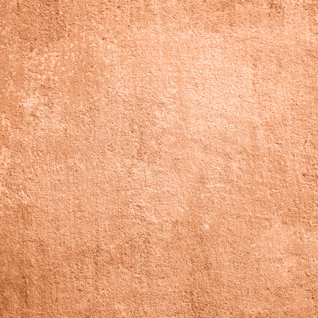 beige: Old texture brown beige abstract grunge background. Perfect texture of stucco, beautiful colors and designs