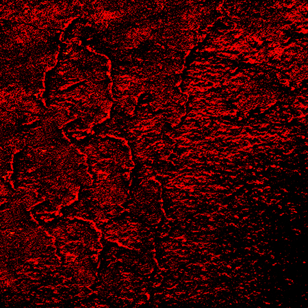red wallpaper: abstract red background texture black wall wallpaper Stock Photo