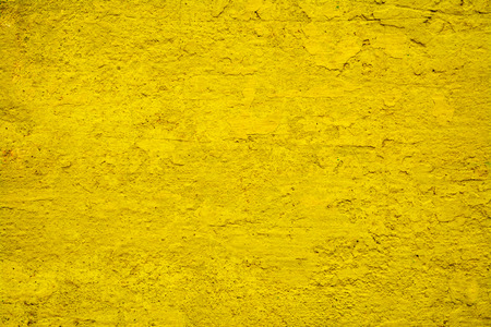 yellow abstract texture bacground vintage Stock Photo