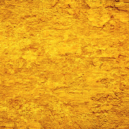 orange abstract background texture Stock Photo