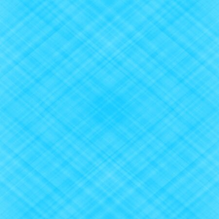 abstract background blue image