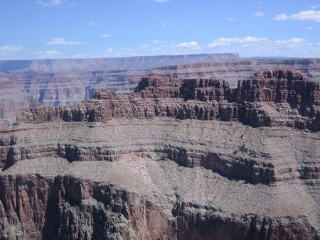 Grand Canyon Stock Photo - 909277