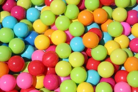 Colorful Pastel background Reklamní fotografie