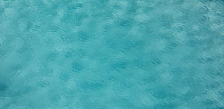 Water background Stok Fotoğraf