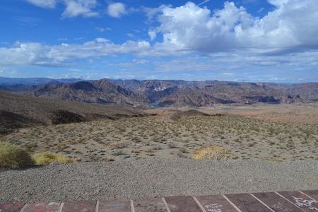eagle canyon: Grand Canyon view