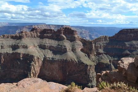 eagle canyon: Grand Canyon - The Eagle Point