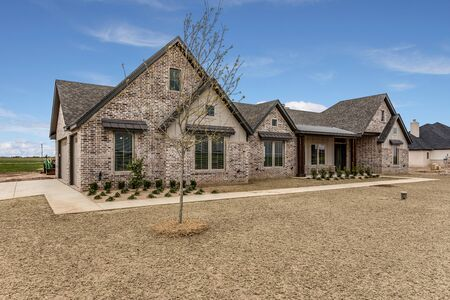 Quality craftsmanship and attention to detail bring beauty to this home