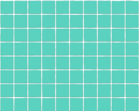 grout: seamless blue tile background texture with grout