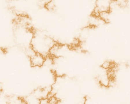 veiny: marble texture for backgrounds veiny creamo delicato Stock Photo