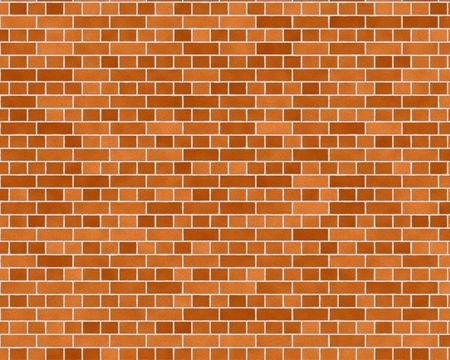 variegated: medium english brick wall background textured