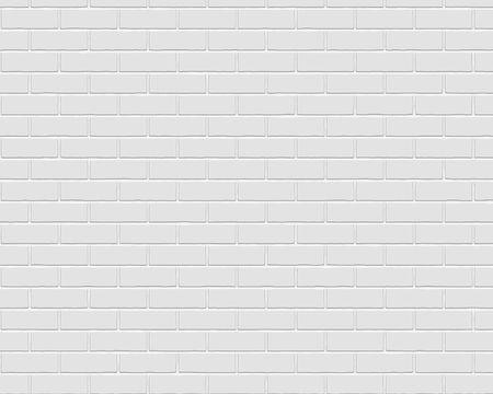 mur de briques peints en gris de fond textur� Banque d'images