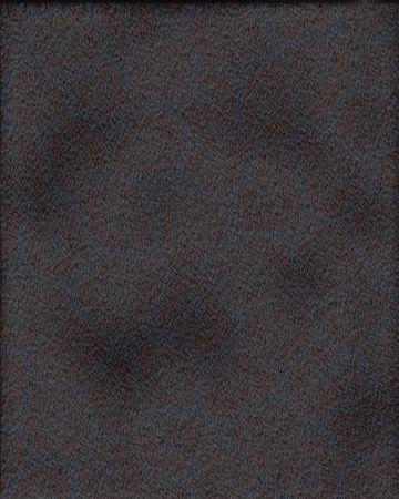 shiney: panther dark shiney short fur textured background