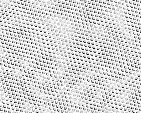 reptile skin background of square bumps