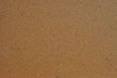 Cork board background texture Stock Photo - 7767336