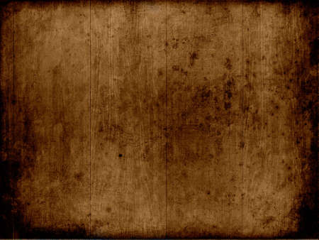 brown wood background texture with natural patterns
