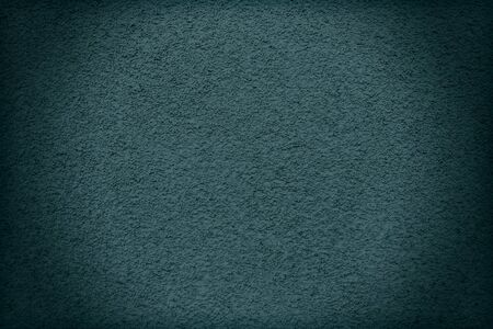 Blue dark wall background or texture illustration Stock Illustration - 14605499
