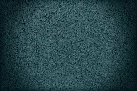 Blue dark wall background or texture illustration Stock Illustration - 14605499