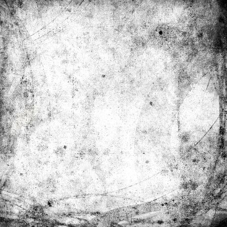 gray vintage background Stock Photo - 14619595