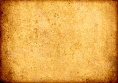 Old vintage paper background Stock Photo - 14652770