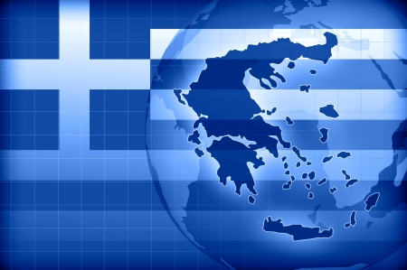 greece news background information photo