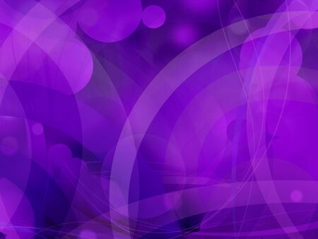 purple violet abstract background illustration illustration