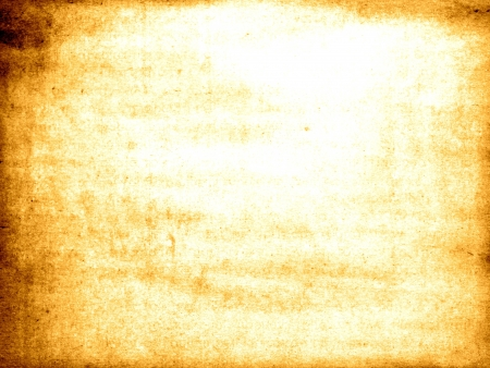 overexposed: overexposed old paper background texture Stock Photo