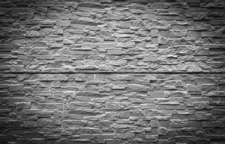 wall texture: stone wall rustic texture gray background texture