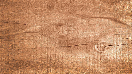 Brown wood texture and background Standard-Bild