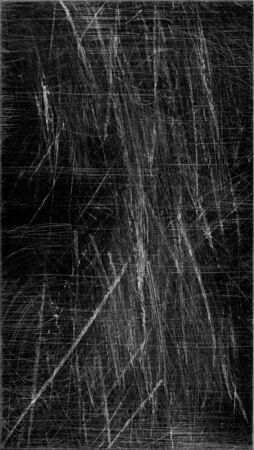 degrading: Scratches elements, great for degrading and adding an aged worn look to photographs and other designs. Make brushes out of them or use as overlays :)