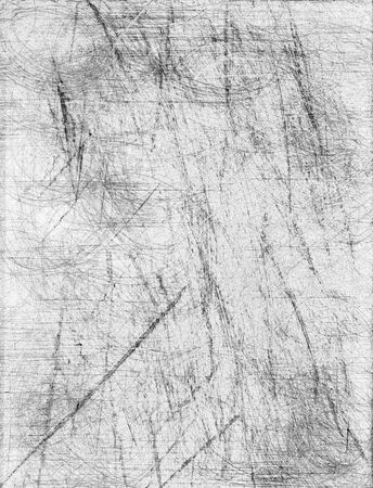 Scratches elements, great for degrading and adding an aged worn look to photographs and other designs. Make brushes out of them or use as overlays :)