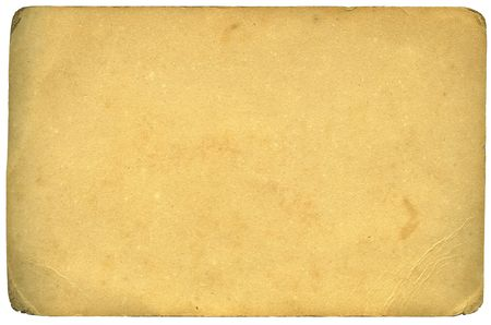 The backs of old photographs, mildew and dirt textures, scanned at 1200dpi