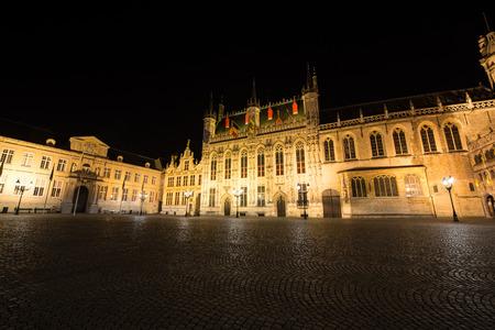bruges: Brugge  Bruges beautiful historical city in Belgium