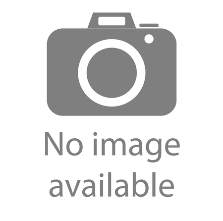 Nessuna immagine disponibile segno. Icona web Internet per indicare l'assenza di immagine fino a quando non verrà scaricata. Archivio Fotografico - 88673746