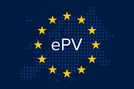 ePrivacy regulation, a proposal for a Regulation on Privacy and Electronic Communications Illustration
