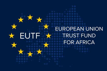 European Union Emergency Trust Fund for Africa (EUTF)
