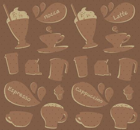 bg: coffee bg