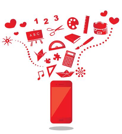 educations app