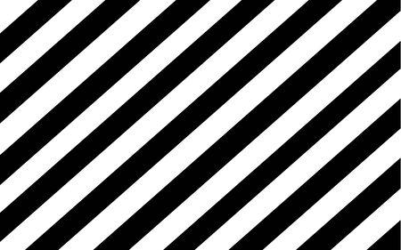 classic slant black and white background wallpaper backdrop Ilustracja