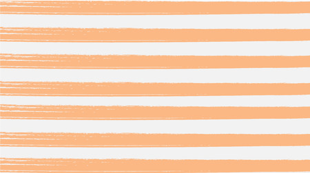 A vertical peace color line stripe background