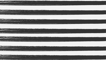 horizontal line stripe background