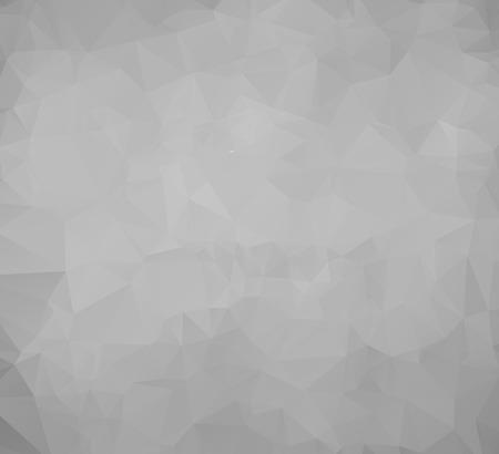 Vector Polygon Abstract modern Polygonal Geometric Triangle Background. 向量圖像