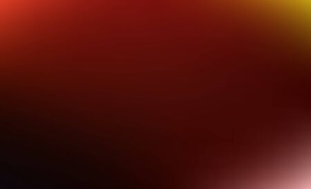 Abstract Dark Red blurred background. For Web and Mobile Applications, business infographic and social media, modern decoration, art illustration template design.