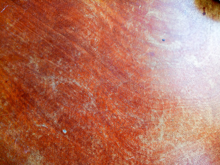 Surface of Wood background texture with natural. Stock Photo