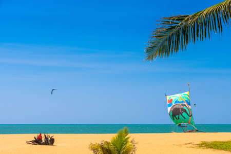 Sri Lanka a dream