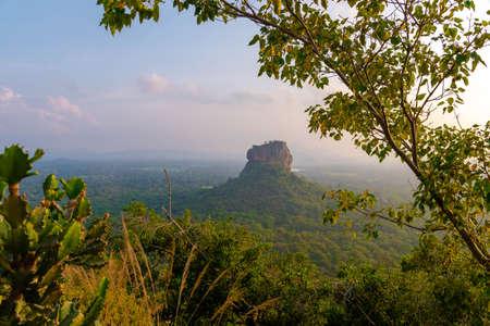 Sri Lanka a dream Zdjęcie Seryjne