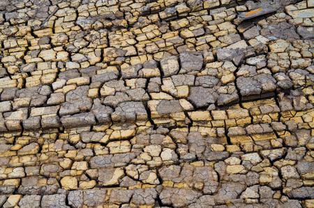 rifts: Arid lands background (drought, texture, environment)