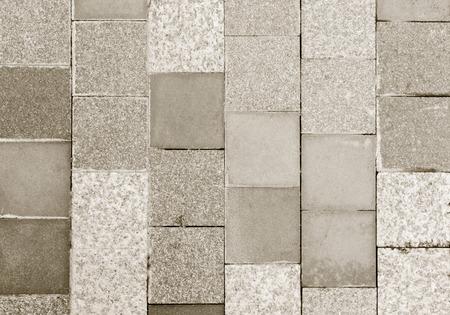 Light blue marble tiles texture modern texture marble stock photo