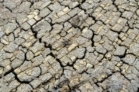 rifts: Arid lands background drought, texture, environment